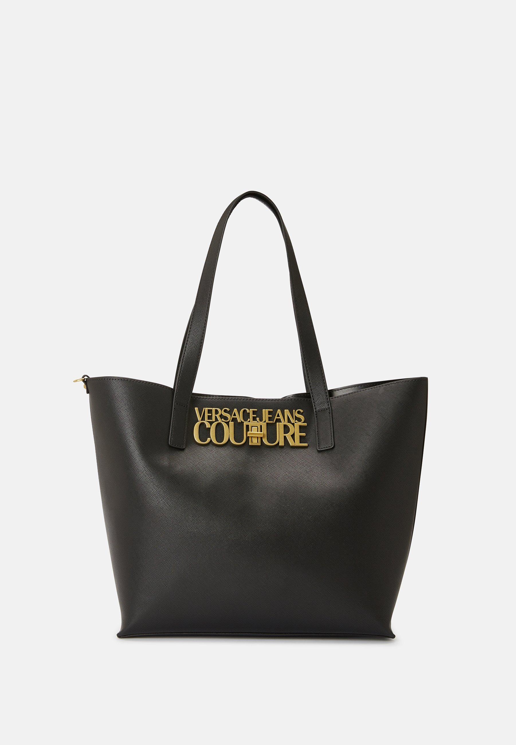 Women SAFFIANO LOCK - Tote bag