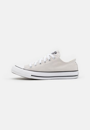 CHUCK TAYLOR ALL STAR UNISEX - Joggesko - pale putty