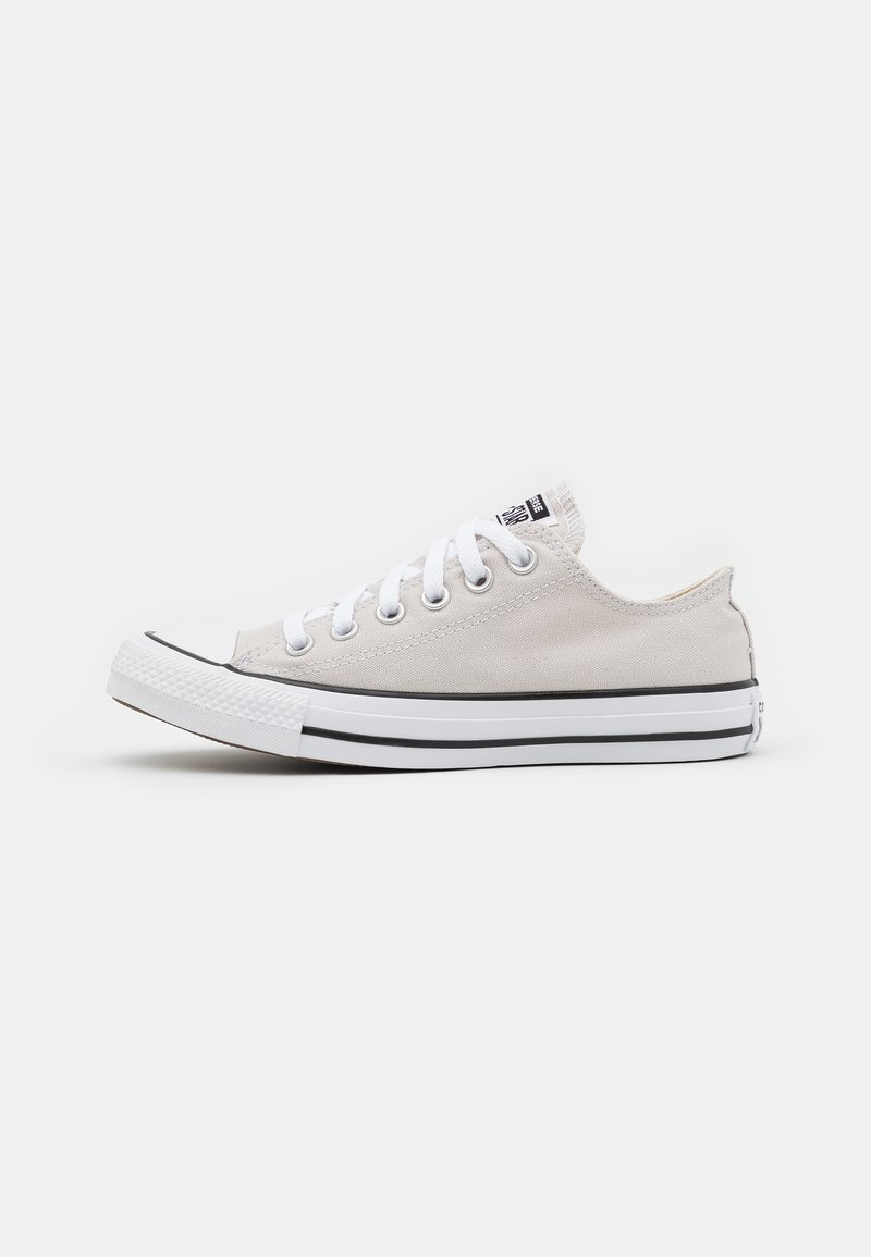 Converse - CHUCK TAYLOR ALL STAR UNISEX - Sneakersy niskie - pale putty