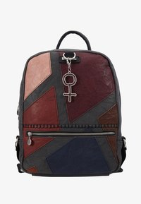 Desigual - Rucksack - multicoloured - 6
