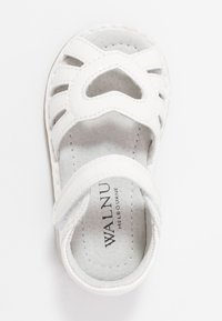 Walnut - BEA - Sandals - white - 4