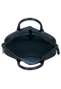 The Bridge - WILLIAMSBURG - Briefcase - black - 3