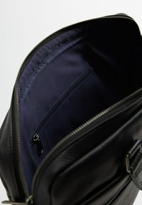 Mango - GRAIN - Briefcase - schwarz - 4