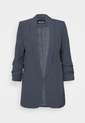 PCBOSS - Blazer - ombre blue