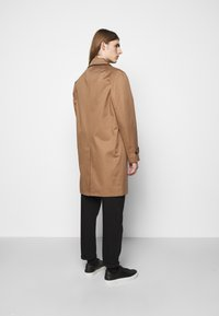 The Kooples - COAT - Trenchcoat - beige - 2