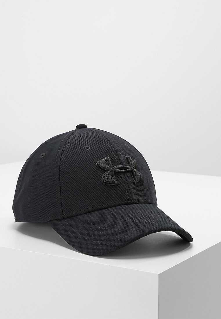Herren BLITZING - Cap