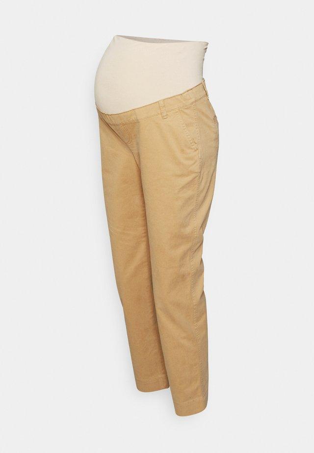 EVERYDAY - Kalhoty - mojave