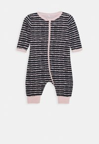 Name it - NBFNIGHTSUIT ZIP 2 PACK - Pyjamas - potpourri - 1