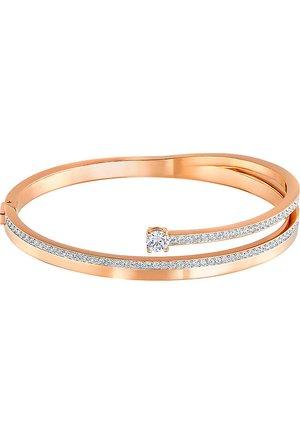 Armband - rosé