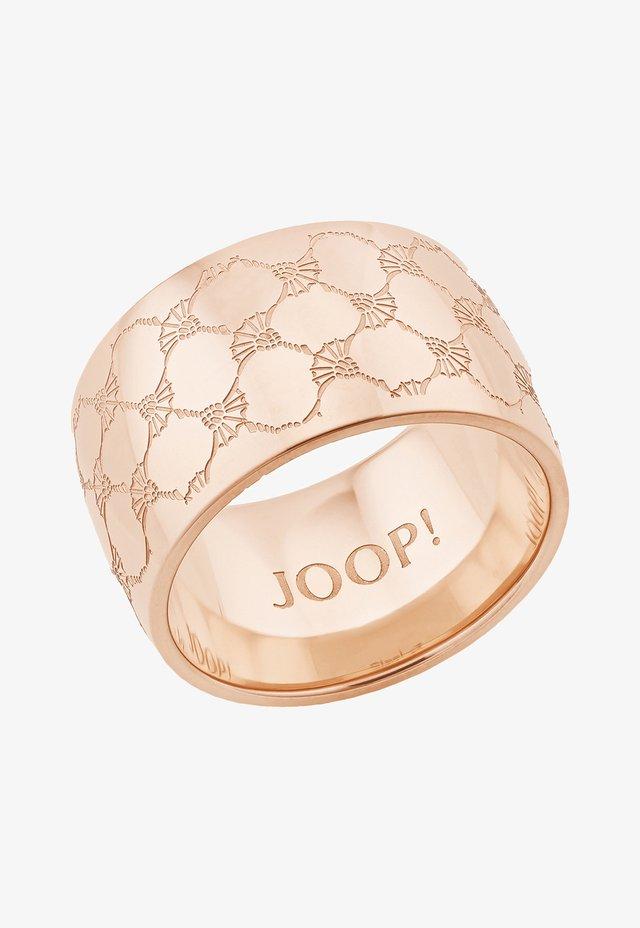 Ring - copper