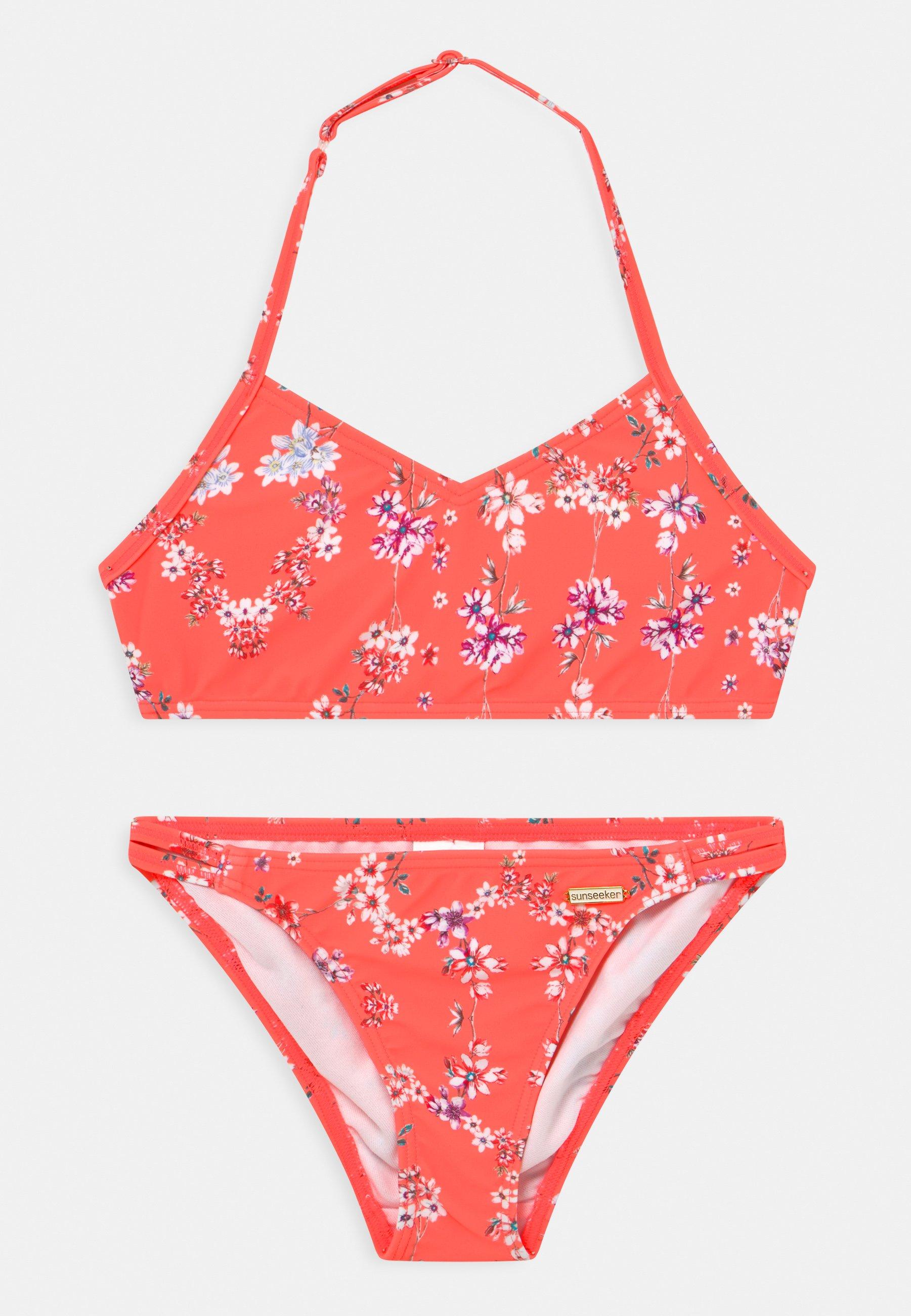 Kinder DITSY SUN SET - Bikini