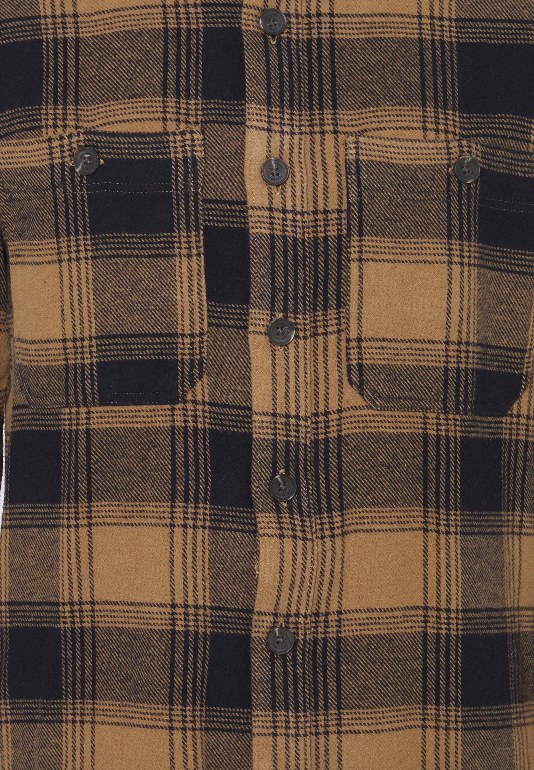 Herren ONSNADAL LIFE CHECK - Hemd