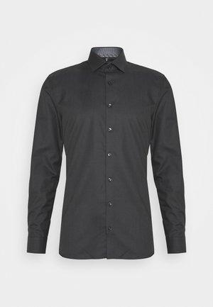 No. 6 - Camicia elegante - graphit