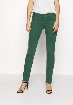 KATHA - Trousers - u91 670