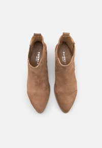 Pavement - PARKER  - Classic ankle boots - taupe - 5