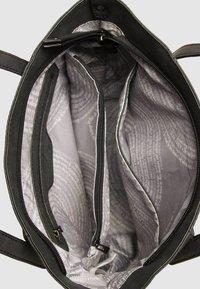 SURI FREY - Handbag - black - 4
