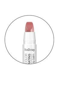 IsaDora - SMOOTH COLOR HYDRATING LIP BALM - Lip balm - soft caramel - 3