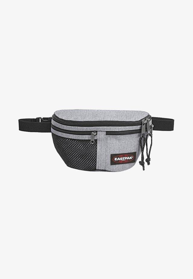 SAWER/CORE COLORS - Bum bag - sunday grey