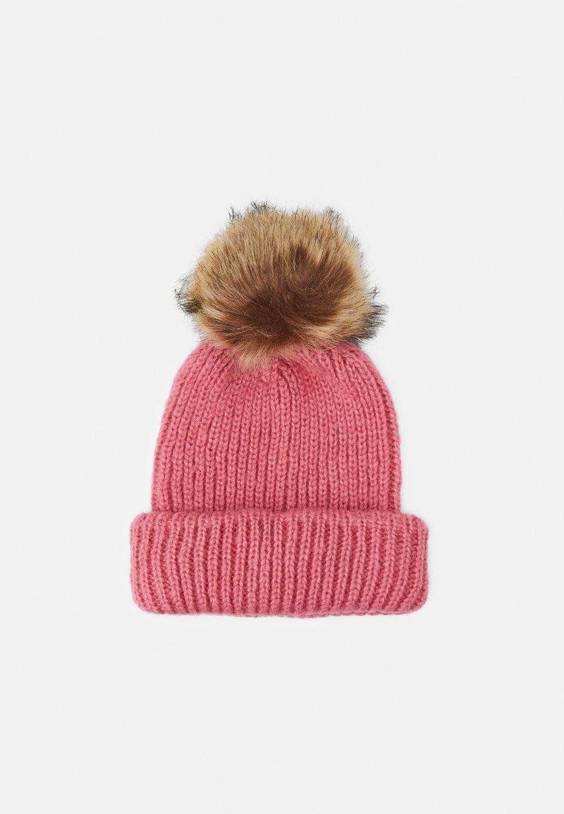 Topshop - Beanie - pink