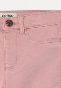 OshKosh - Slim fit jeans - pink - 2