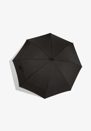Umbrella - schwarz/grau