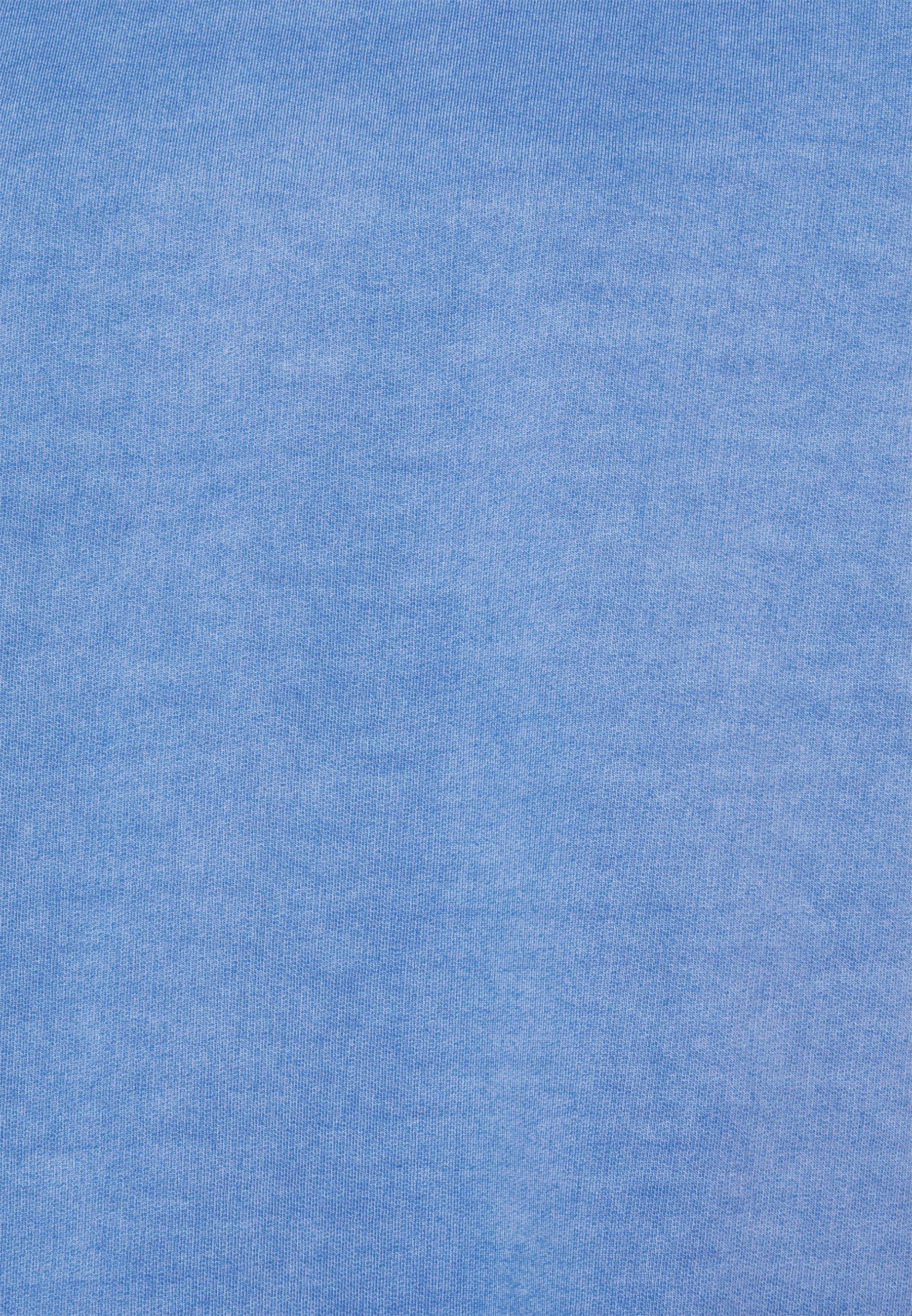 Damen WITH WIDE SLEEVES PATCH DETAIL - Sweatshirt