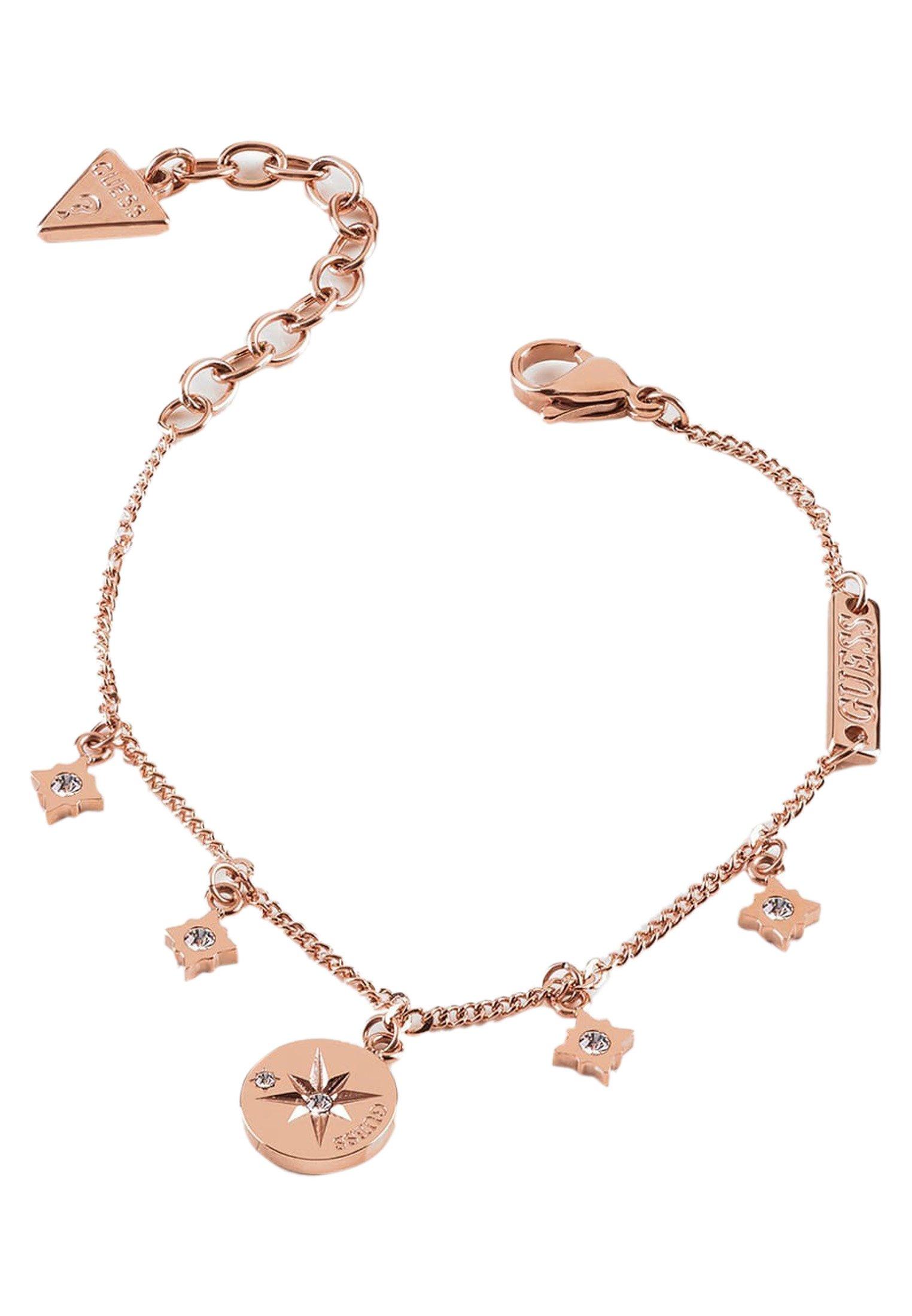 Femme WANDERLUST - Bracelet