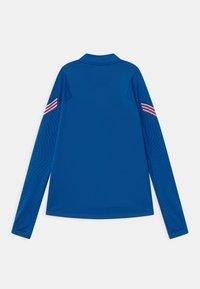 Nike Performance - ENGLAND UNISEX - Oblečení národního týmu - sport royal/challenge red - 1