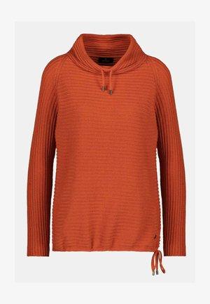 APRILIA - Sweatshirt - 350 pepper