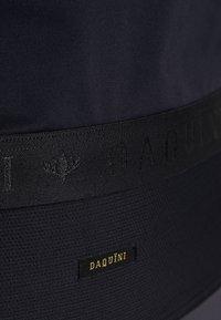 Daquïni - T-shirt à manches longues - black - 5