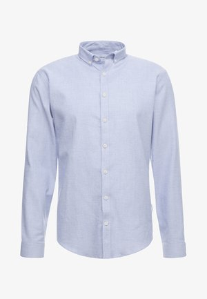 MOULINÉ - Camicia - light blue