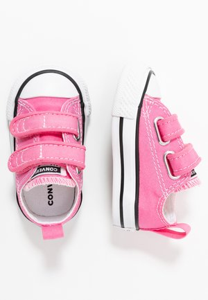 CHUCK TAYLOR ALL STAR - Sneakersy niskie - pink