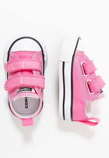 CHUCK TAYLOR ALL STAR - Zapatillas - pink