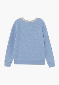 Polo Ralph Lauren - Sweatshirt - cobalt heather - 1