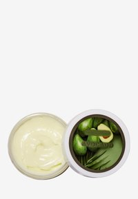 Revolution Haircare - HAIR MASK CONDITIONING AVOCADO - Hair mask - conditioning avocado - 1