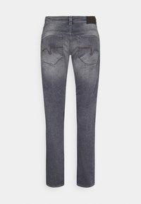 JOOP! Jeans - STEPHEN - Slim fit jeans - silver - 5