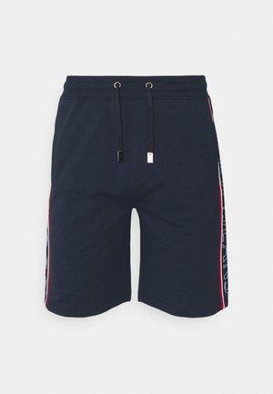 SHORTY - Shorts - dark blue