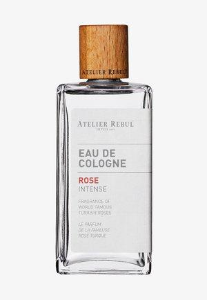 ROSE EAU DE COLOGNE 200ML - Eau de Cologne - -