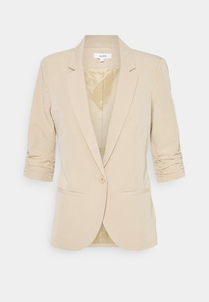 TABITA - Blazer - white pepper