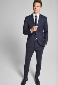 JOOP! - DAMON - Blazer jacket - dark blue - 1