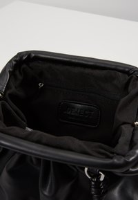 Object - OBJBELLA  CROSSOVER  - Sac bandoulière - black - 5