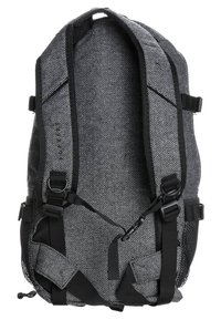 Forvert - NEW LOUIS - Rucksack - flannel grey - 1