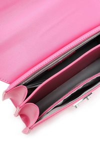 Emily & Noah - Käsilaukku - pink - 5