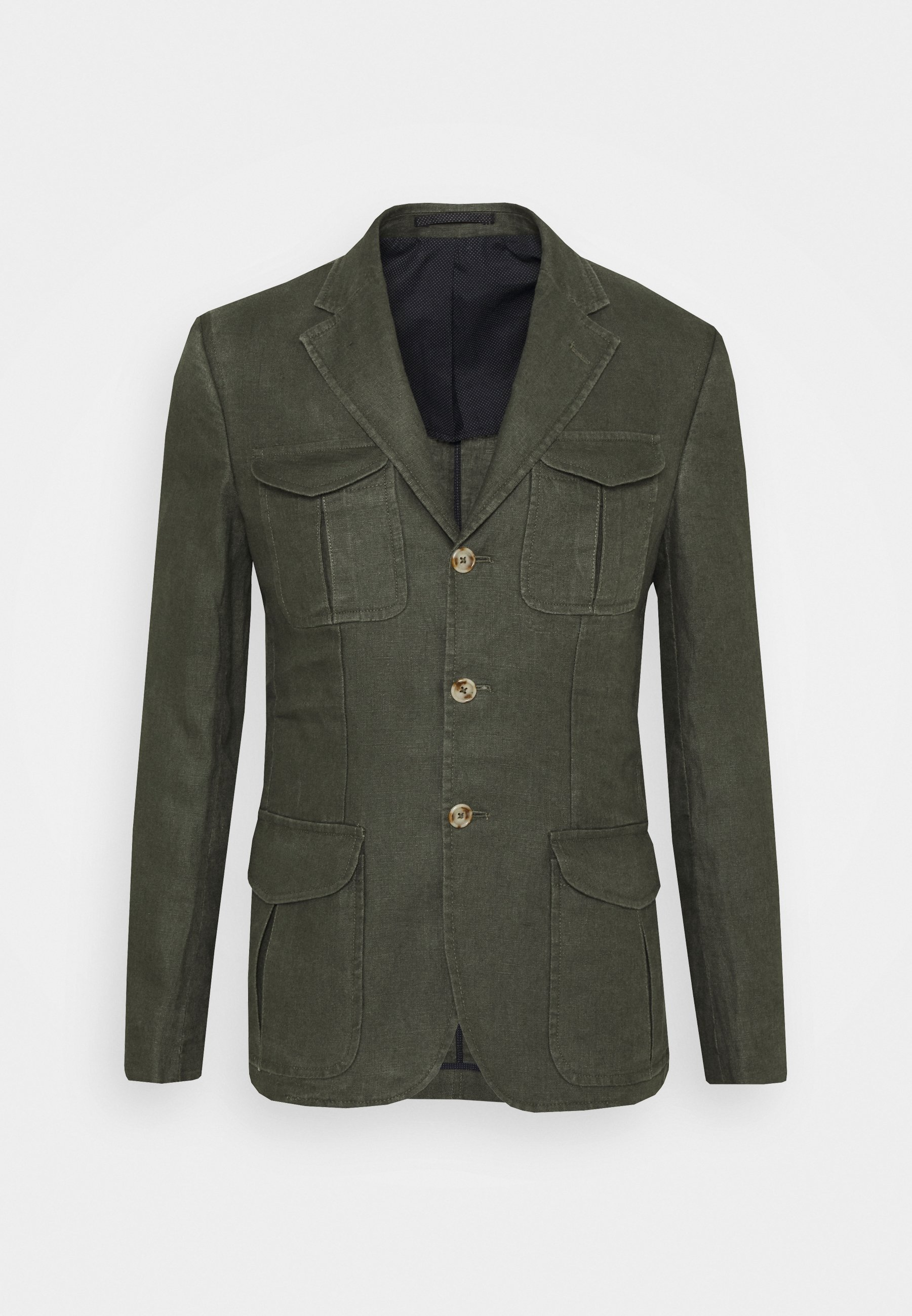 Men SAFARI - Blazer jacket