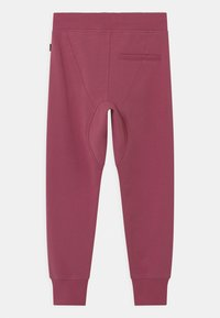 Molo - ASHLEY - Tracksuit bottoms - wildrose - 1