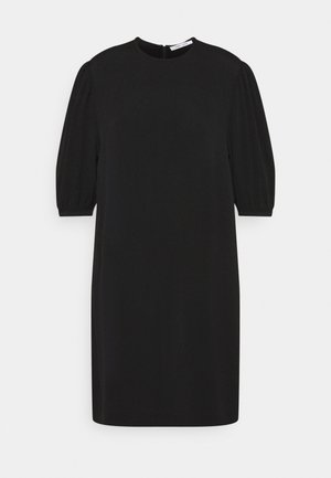 ARAM DRESS - Day dress - black