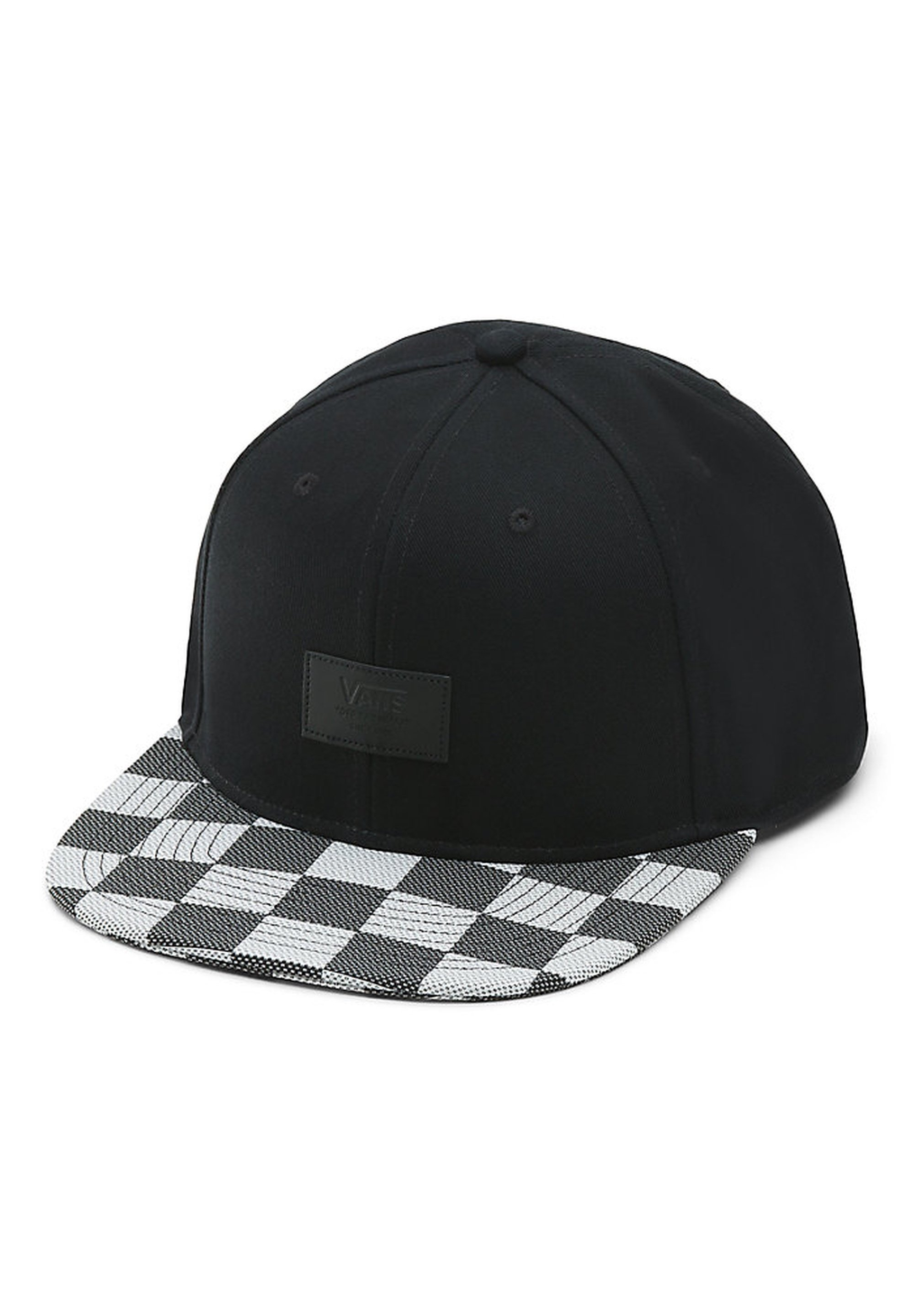 Homme MN ALLOVER IT - Casquette