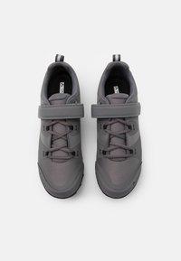 Vaude - MEN'S TVL PAVEI - Cycling shoes - anthracite - 3