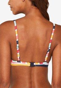 Esprit - Bikini top - yellow - 4