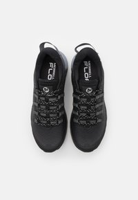Merrell - AGILITY PEAK 4 - Běžecké boty do terénu - black - 3